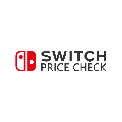 Switch Price Check